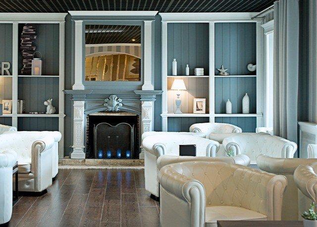 living room home Modern
