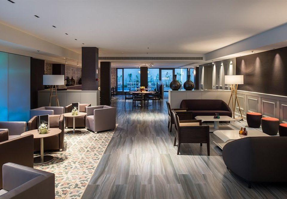 property condominium living room home recreation room Suite billiard room Resort Modern