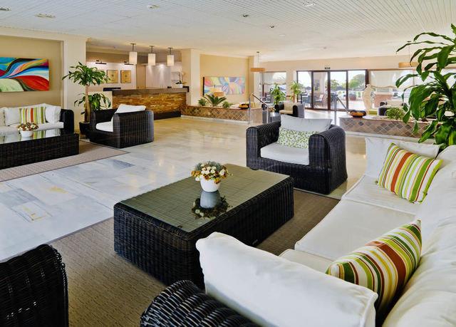 property living room condominium home Suite Villa Resort Modern