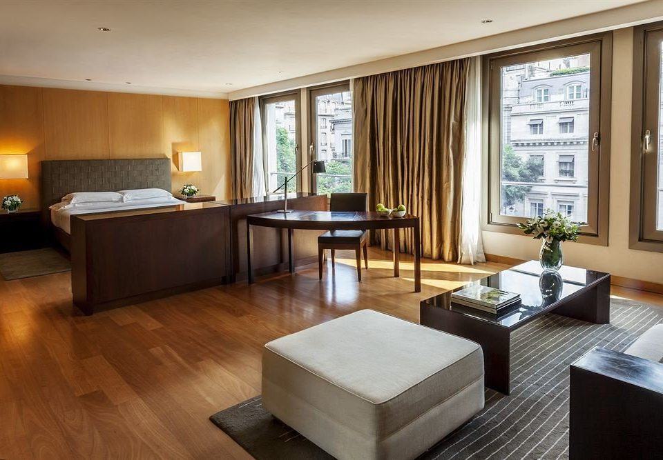 property condominium living room Suite home Villa Resort Modern