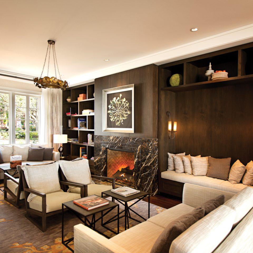 Modern Resort sofa living room property home Suite condominium Villa mansion cottage