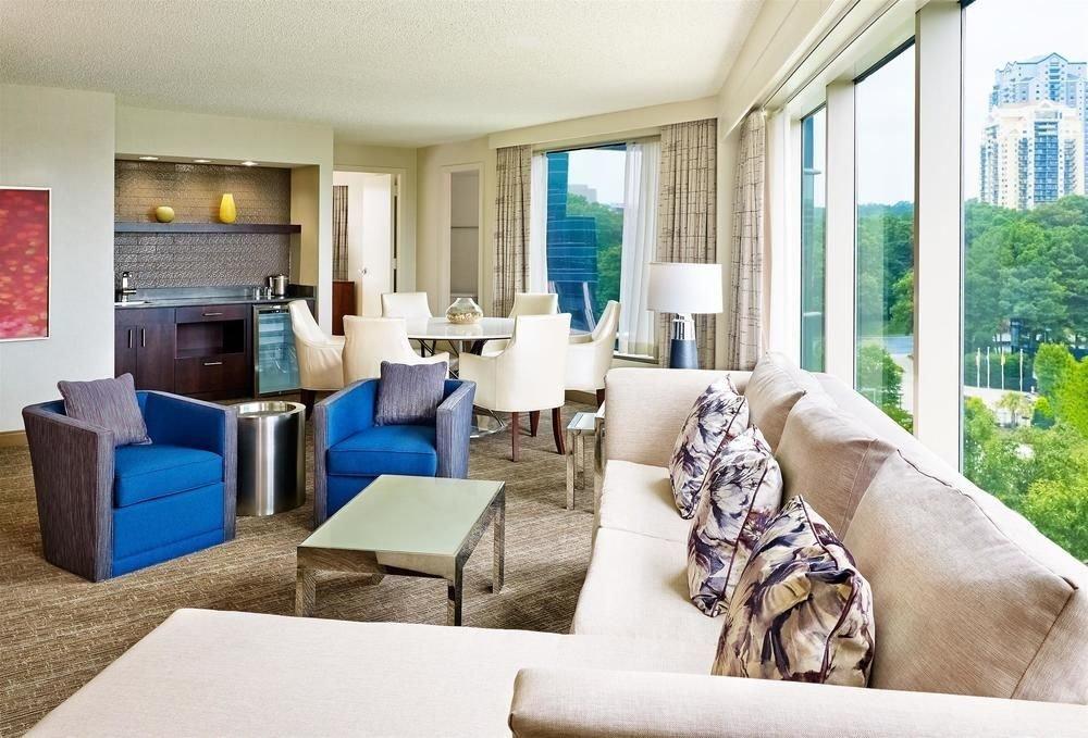 sofa property living room home Suite condominium Villa cottage Resort pillow mansion Modern
