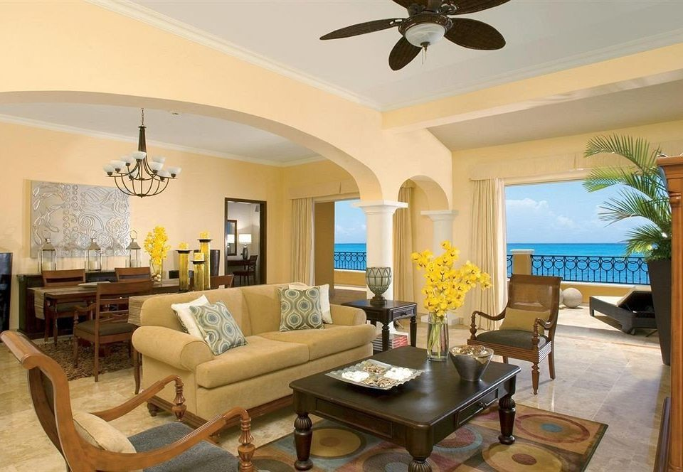 property living room condominium Villa home Suite Resort cottage mansion Modern