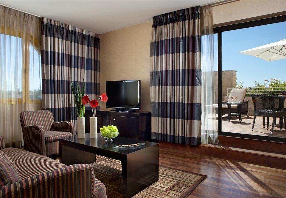 sofa property condominium living room Suite home Villa cottage Resort flat Modern