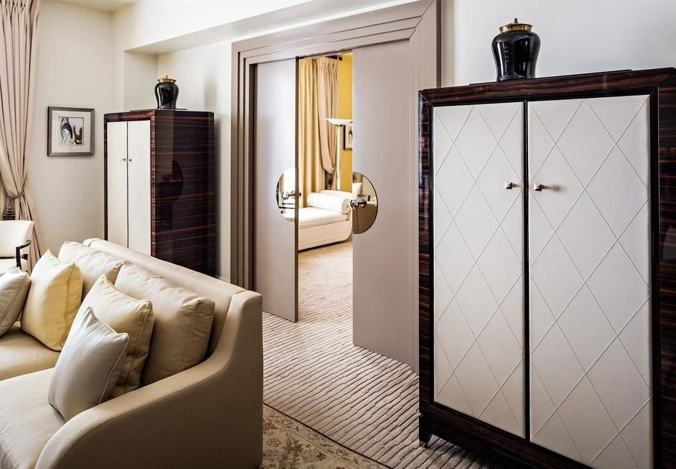 Suite Modern