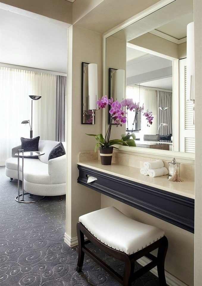 property living room home Suite bathroom condominium Modern