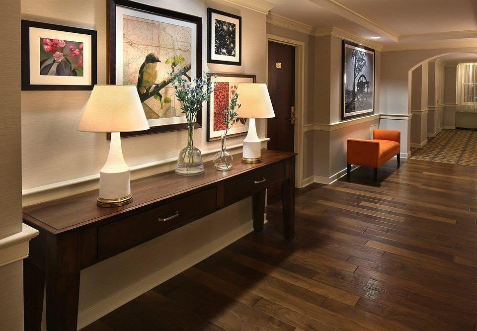 building property hardwood flooring living room home wood flooring cabinetry laminate flooring Suite Modern