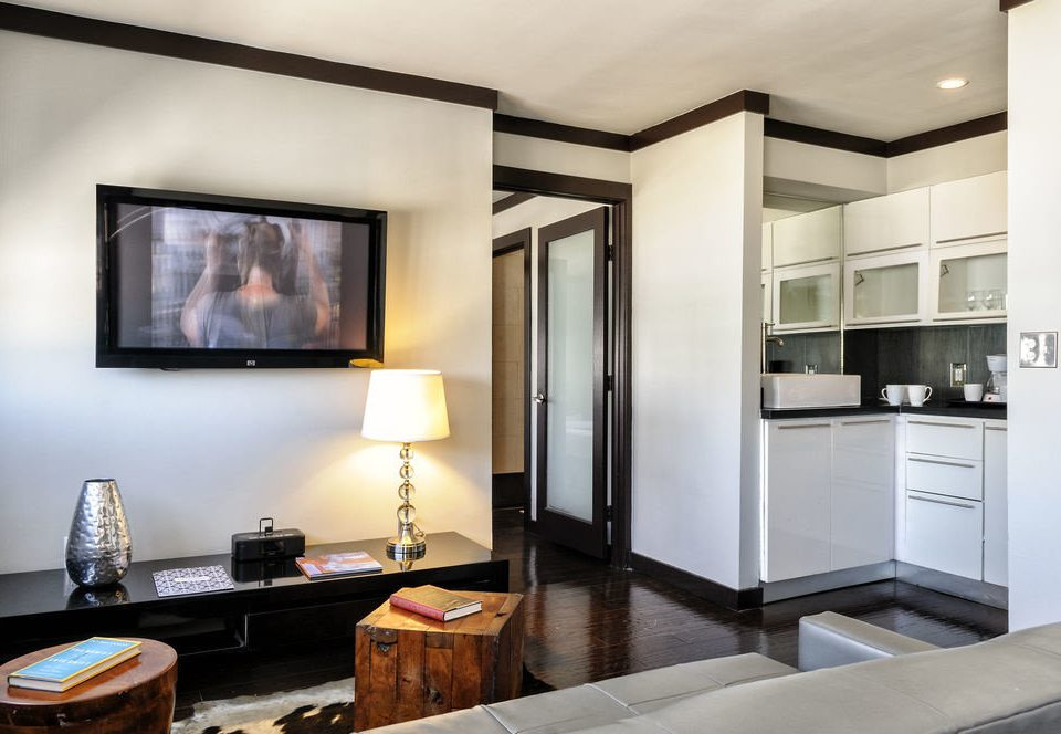 property living room home Suite hearth cabinetry cottage condominium flat Modern
