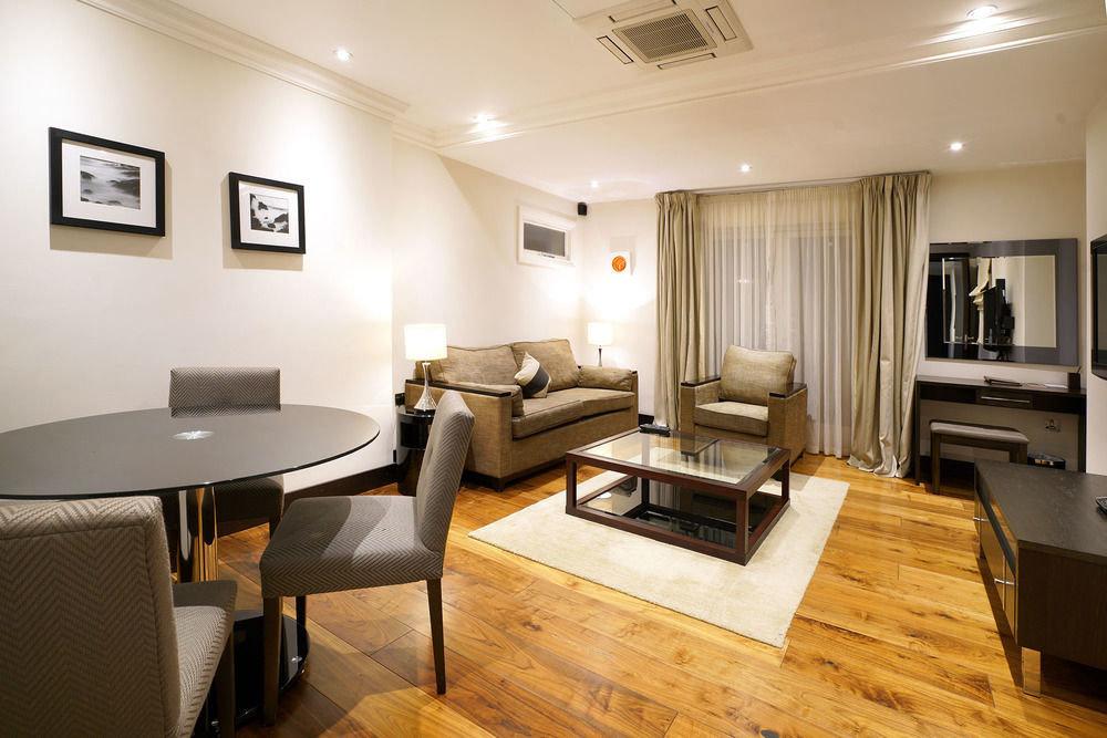 property chair living room Suite home condominium recreation room hard Modern