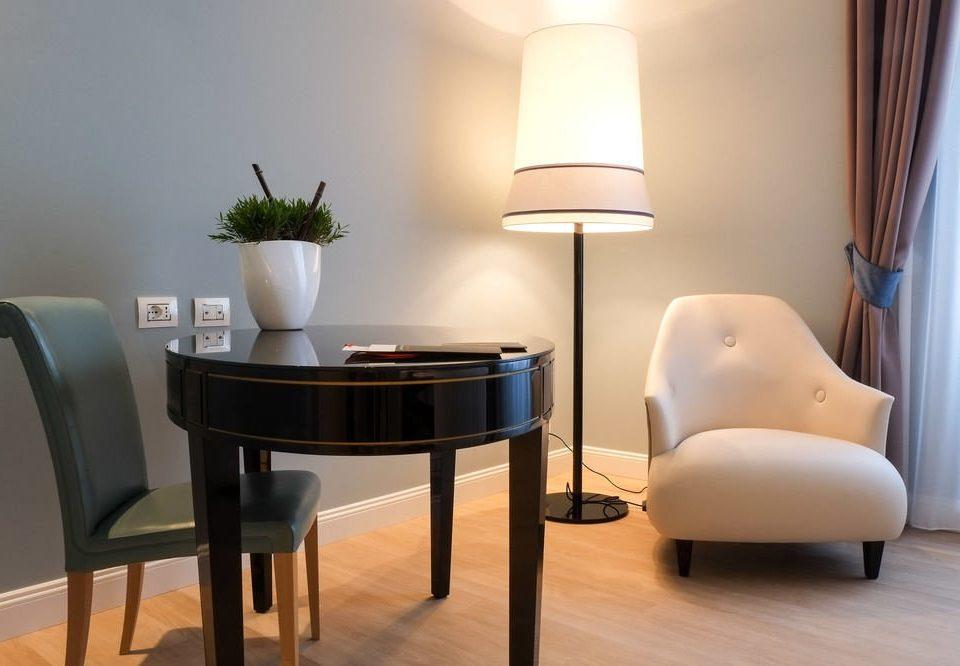 chair property living room home lighting Suite flooring lamp Modern