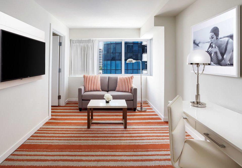 property living room home Suite flooring condominium Modern flat clean