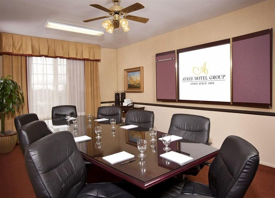 property living room leather home Suite conference hall condominium Modern conference room