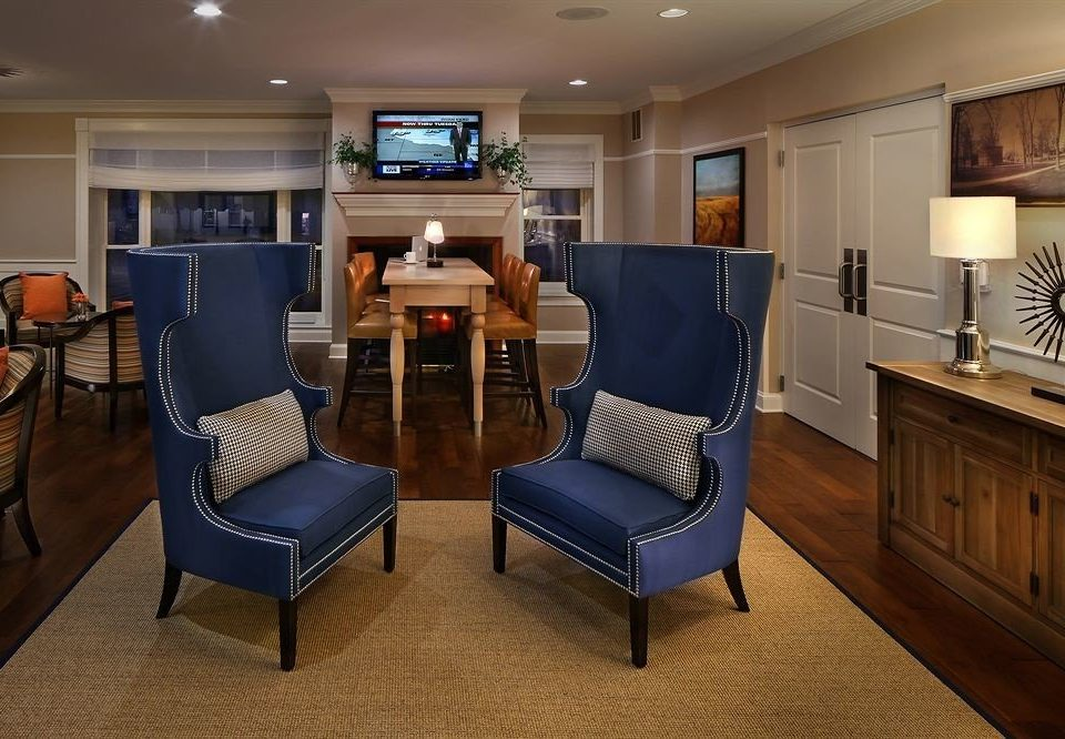 property living room home Suite recreation room condominium cottage Modern leather