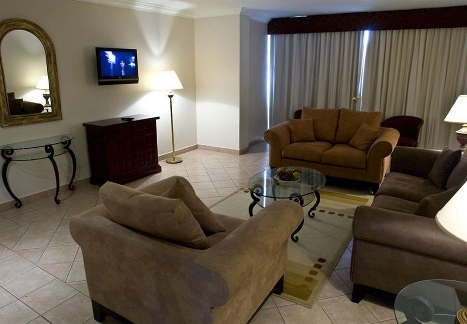 sofa property living room Suite cottage condominium Modern