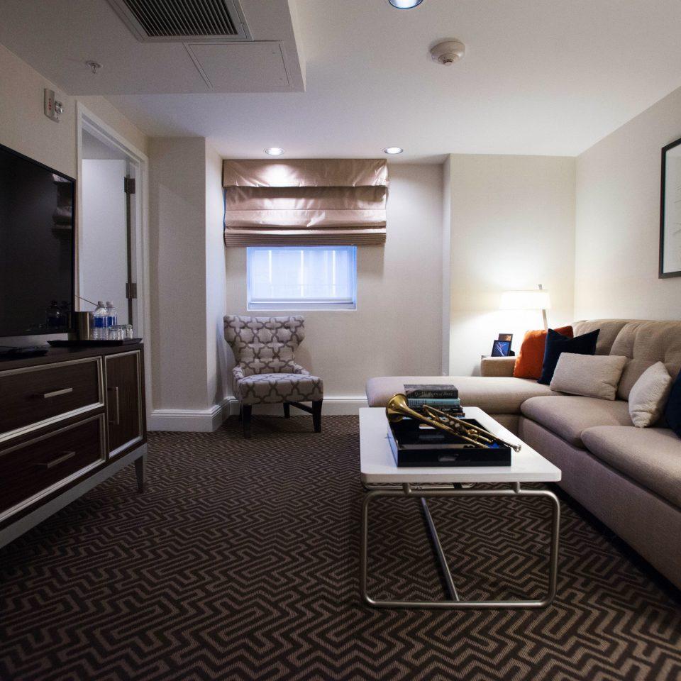 property living room home Suite condominium cottage Modern