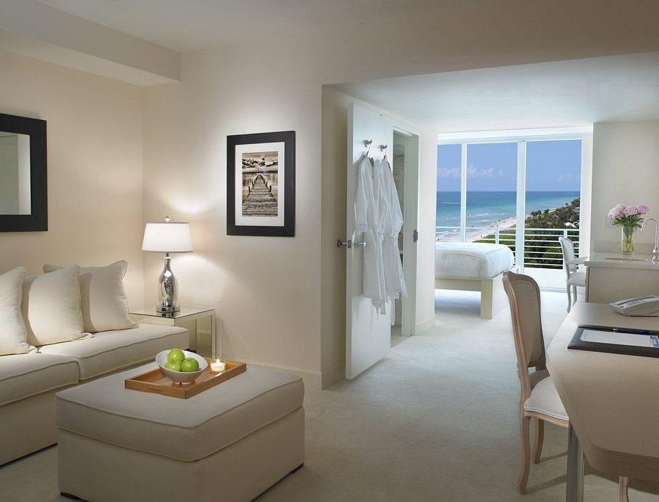 property living room home condominium Suite cottage Modern