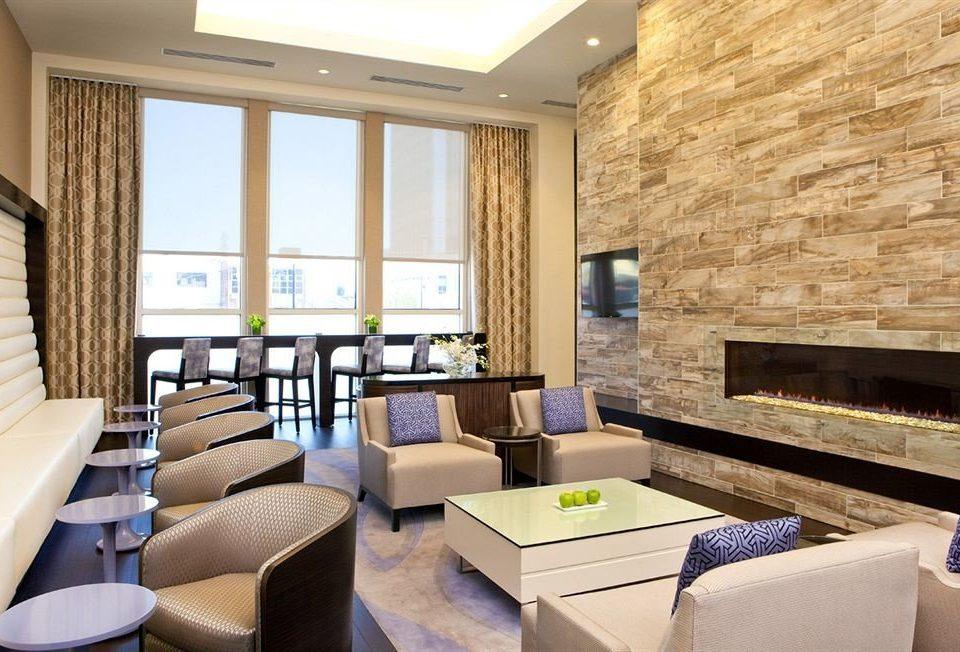 sofa property living room condominium home Suite cottage Modern