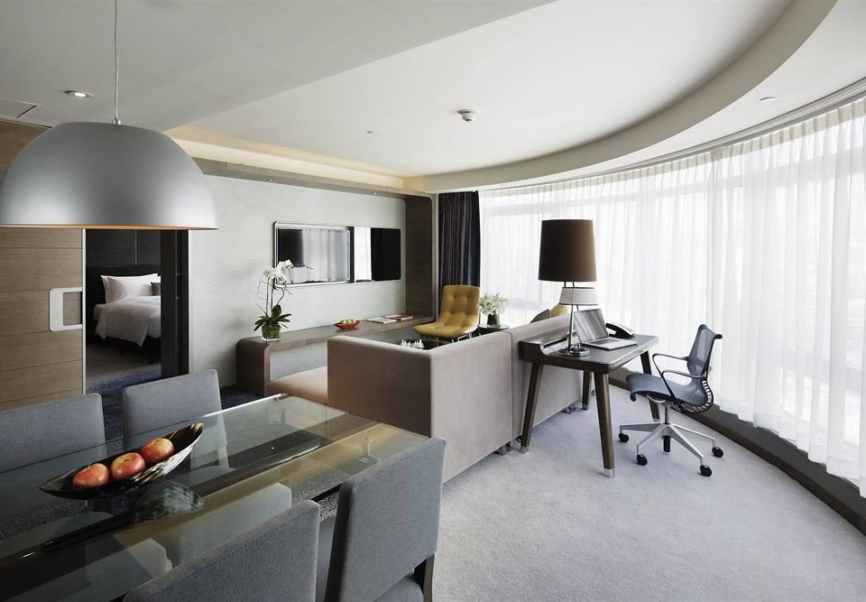 property living room home lighting condominium Suite Modern flat