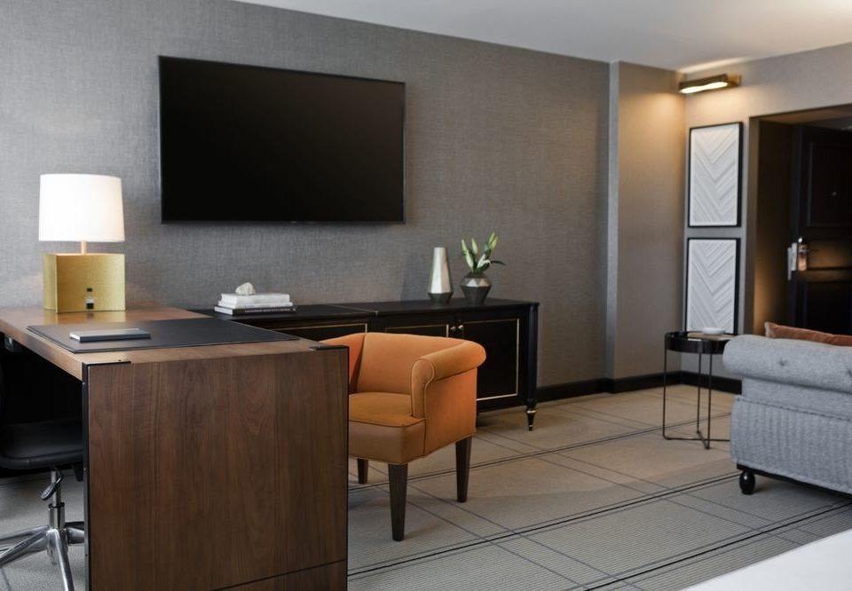 property Suite living room home condominium Modern flat