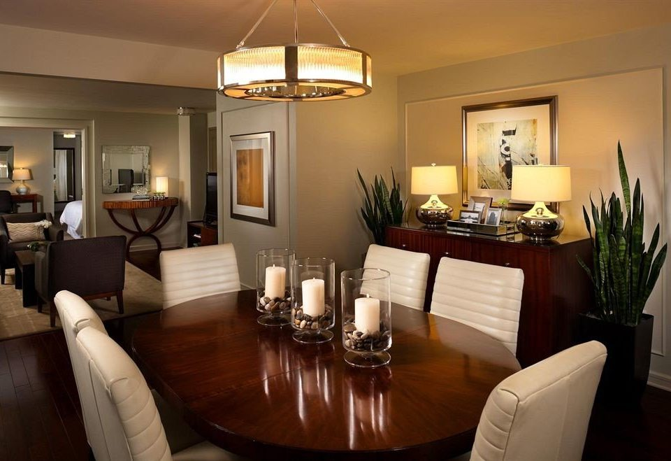 property living room Suite home condominium flat Modern leather