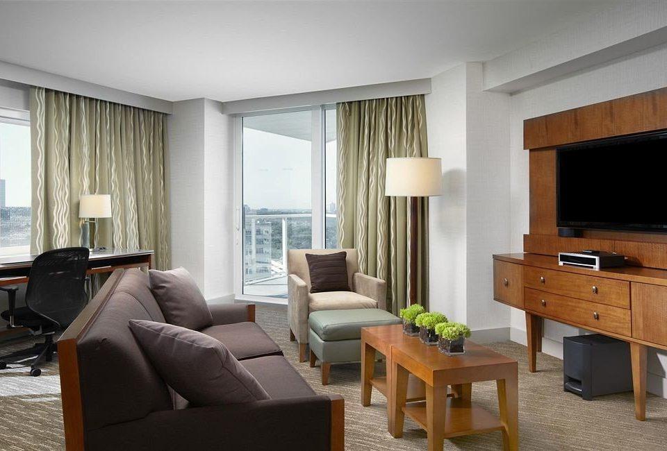 property living room condominium home Suite flat Modern