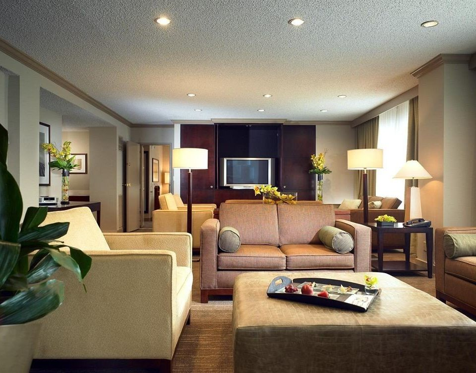 sofa living room property condominium home Suite flat lamp Modern