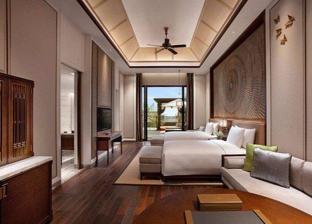 property living room home hardwood Suite condominium mansion wood flooring Modern