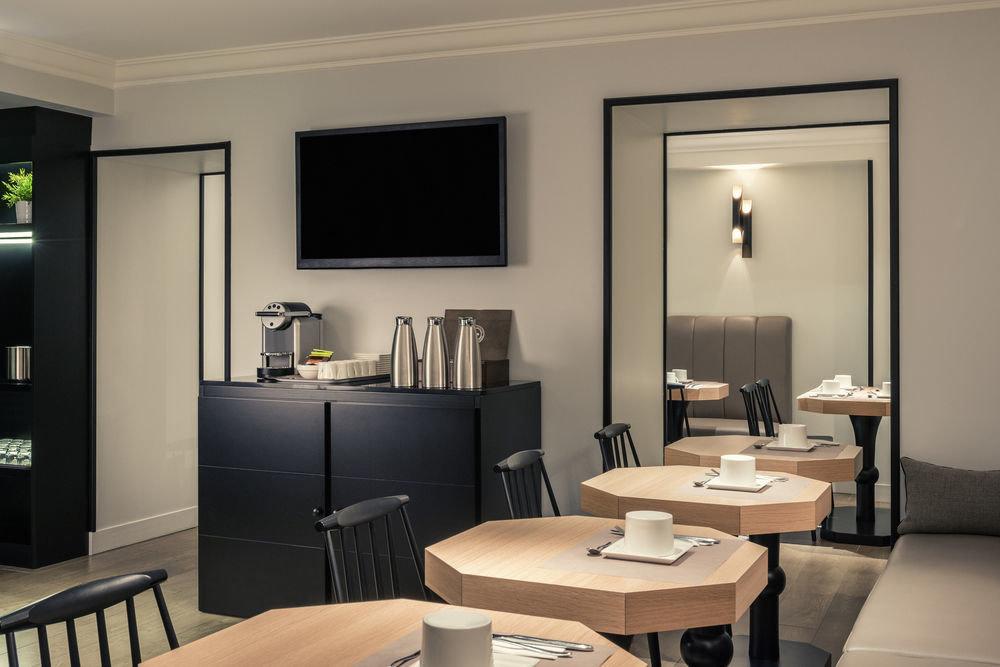property living room home lighting Suite condominium Modern