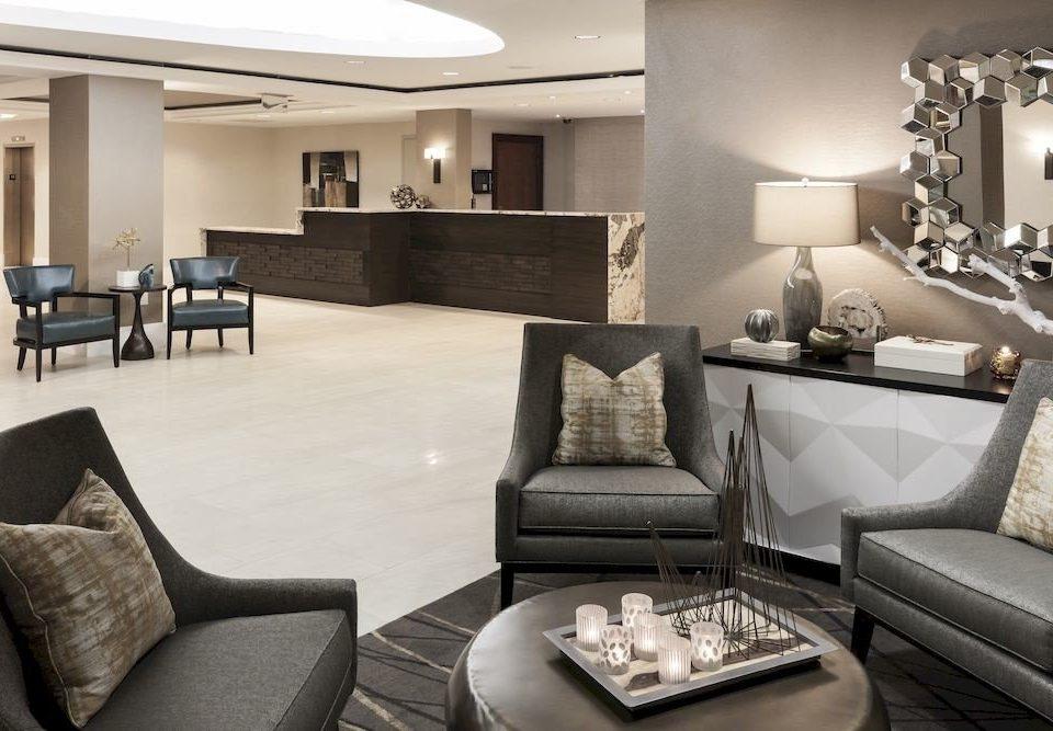 sofa living room property home Suite condominium Modern leather