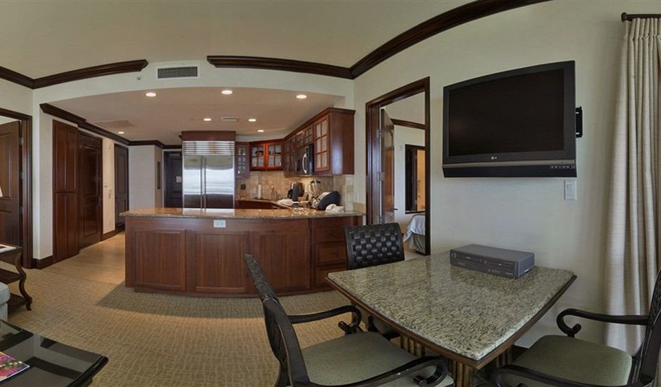 property home living room vehicle condominium yacht Suite mansion Modern