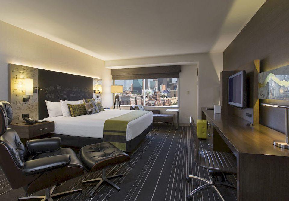 property living room condominium Suite home Modern