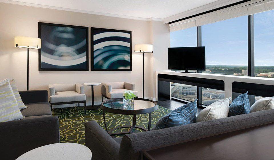 sofa property condominium living room Suite home Modern