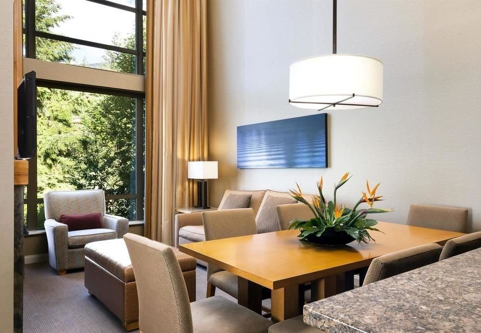 property living room condominium home Suite lighting Modern