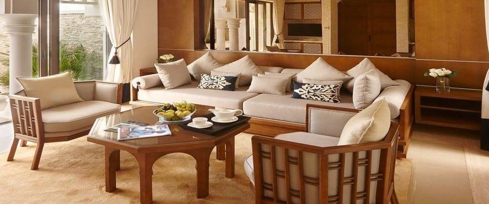 sofa property living room home hardwood Suite cottage wood flooring Modern