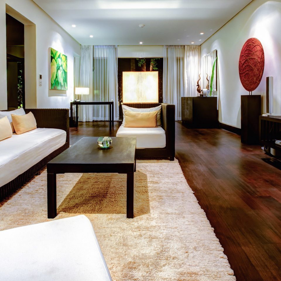 property living room Suite home hardwood flooring wood flooring flat Modern