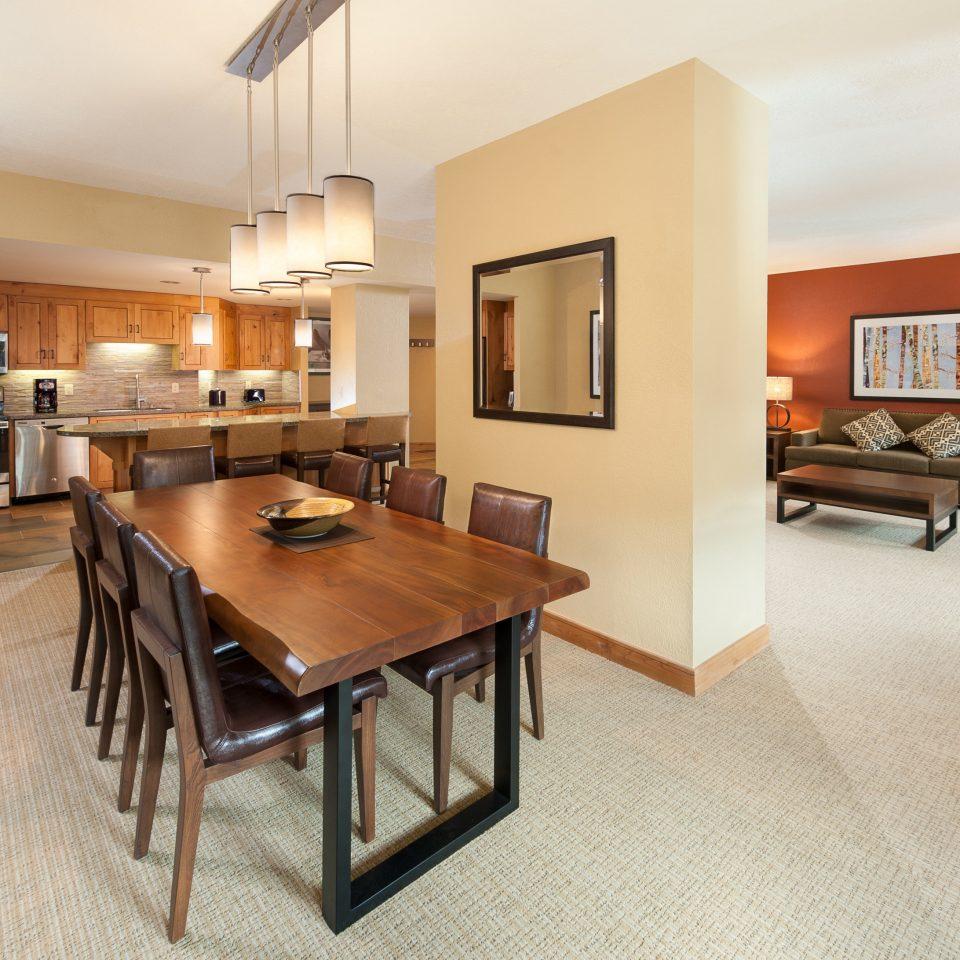 property living room flooring hardwood wood flooring interior designer Suite Modern