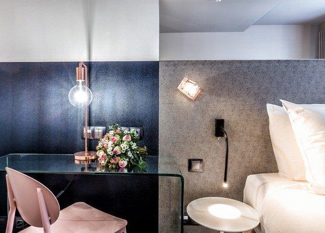 property Suite lighting home living room Modern lamp