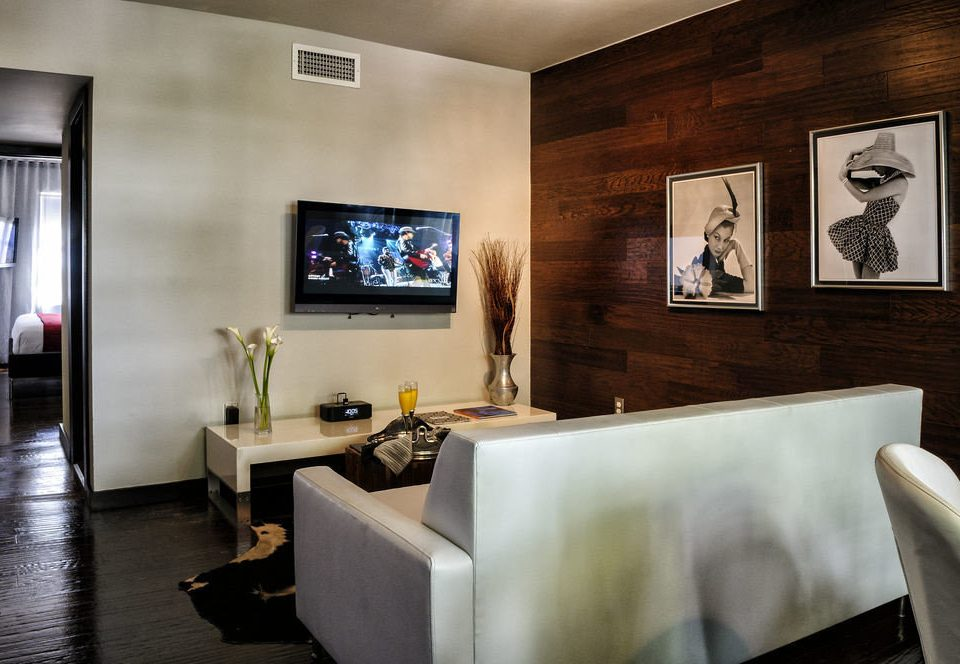 living room home tourist attraction Suite Modern