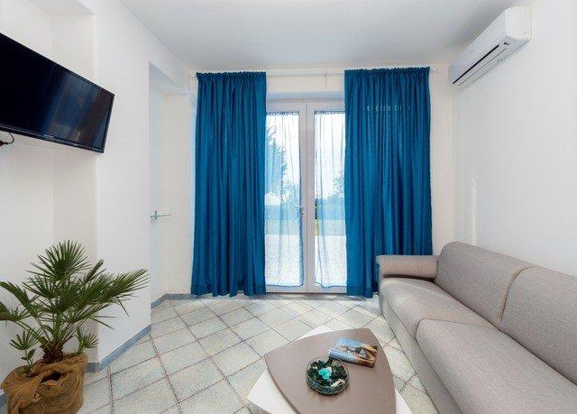 sofa property condominium curtain Suite home living room Villa flat Modern clean