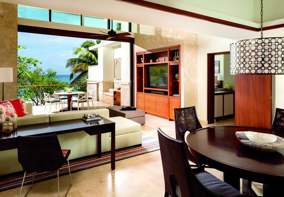 property living room condominium home Suite Villa cottage Modern