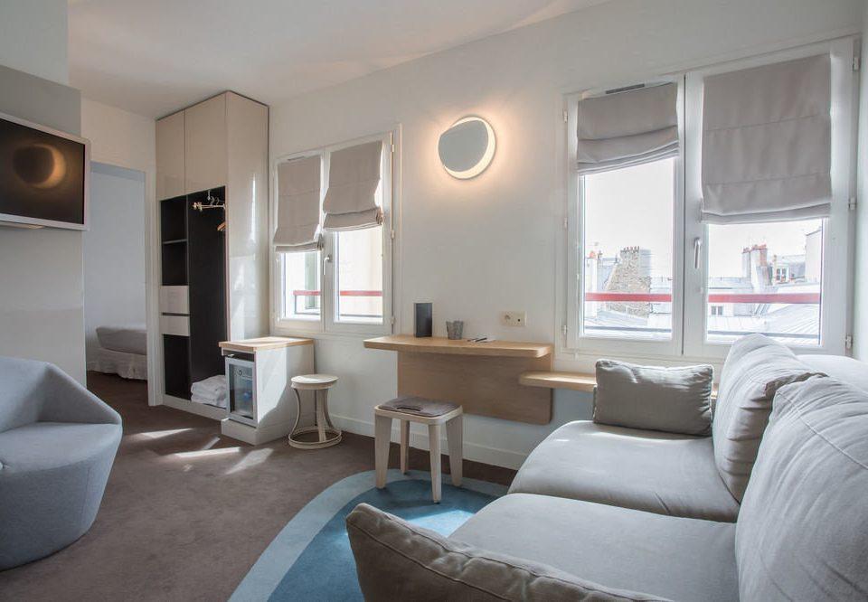 property living room condominium home cottage Suite Villa Modern