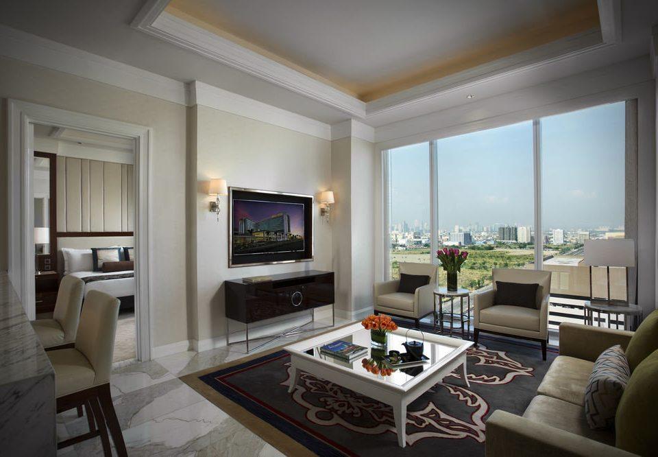 living room property home condominium house hardwood mansion Suite cottage Villa Modern