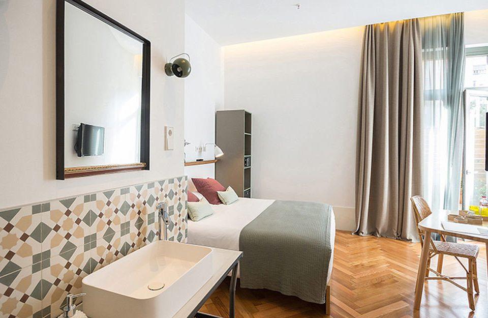 property Suite cottage Villa condominium Modern