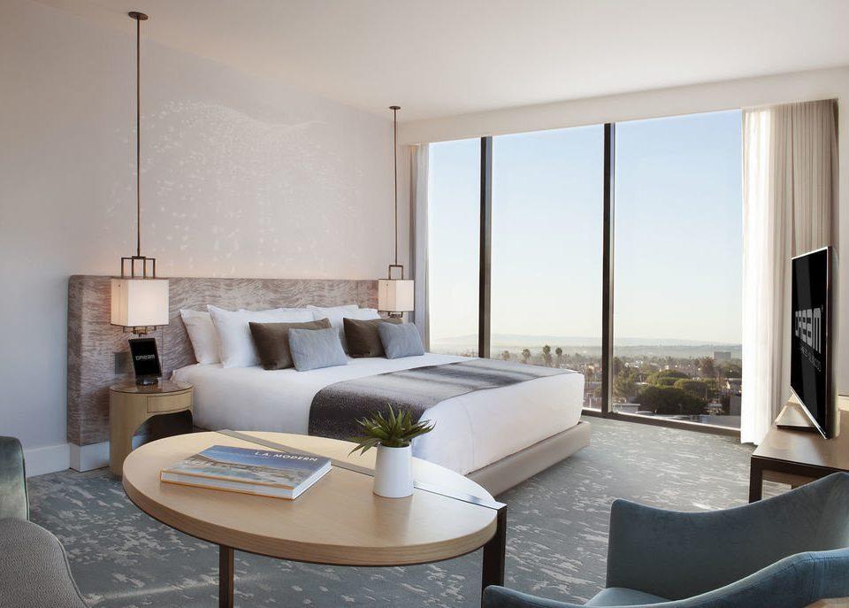 sofa property living room condominium home Suite Villa Modern