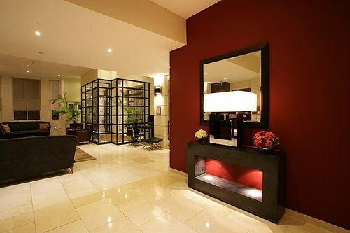 property living room hardwood condominium home Suite wood flooring Villa Modern tile tiled
