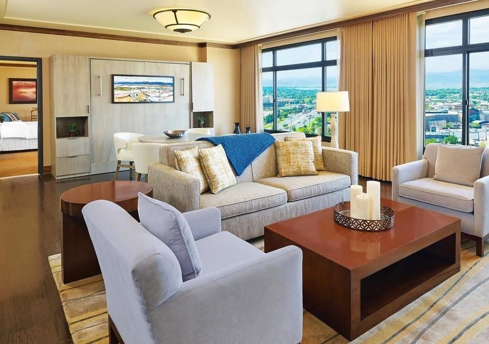 sofa property living room condominium Suite home yacht cottage Villa Modern