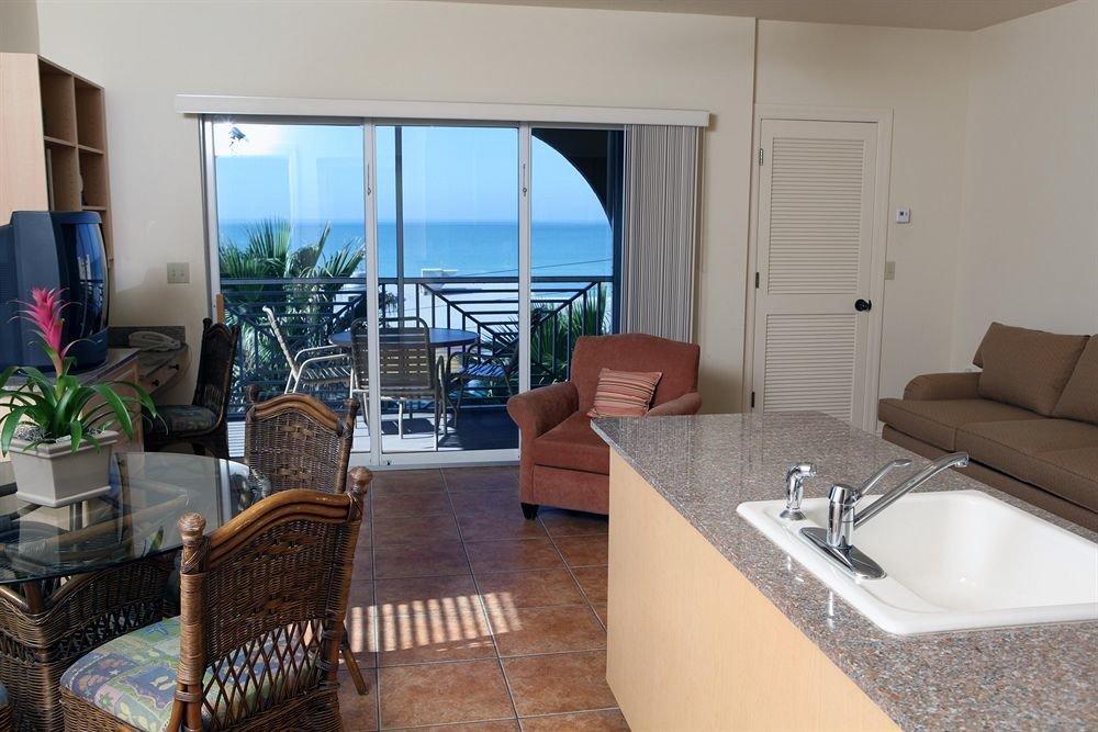 property condominium cottage home Villa Suite living room Modern