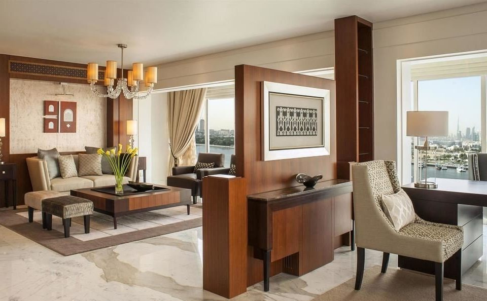 property living room condominium home hardwood Suite cottage Villa wood flooring Modern