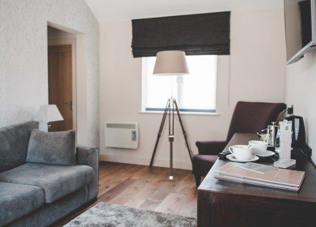 property living room home cottage Suite condominium Villa loft Modern leather