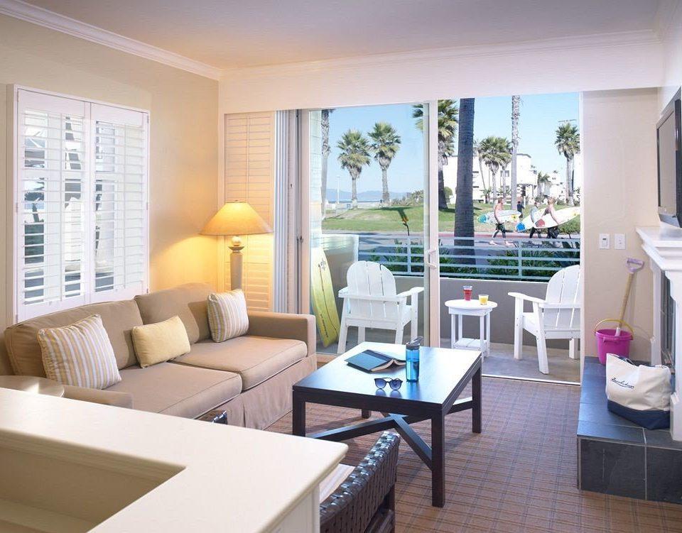 sofa living room property condominium home Suite nice cottage Villa Modern flat